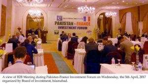 french-investors-in-pakistan