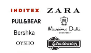 Entry of Inditex Group in pakistan