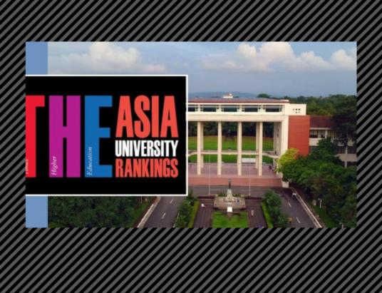 Asia University Rankings 2018: 10 Pakistani universities among top 350