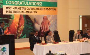 pakistan-reenter-msci-emerging-market-index
