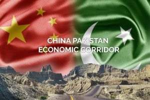 cpec-investment-in-pakistan