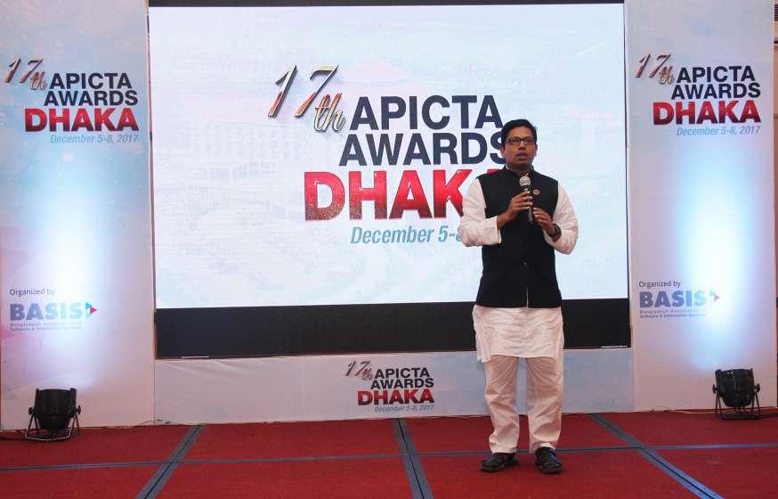 APICTA-2017-awards
