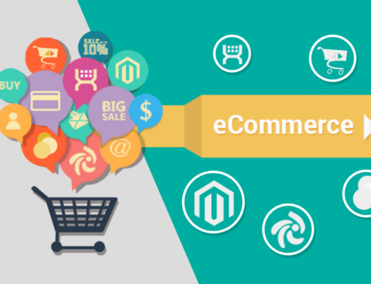 pakistan's-e-commerce-market