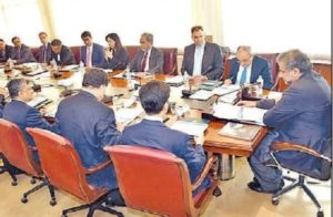 foreign-investors high confidence in pakistan