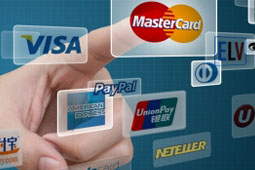 Pakistan's online payments space to welcome three new players