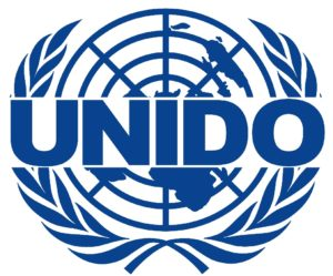 unido-awards-5-pakistani-innovators-for-clean-technology