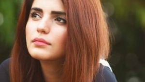 momina-mustehsan-in-forbes-30-2018