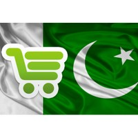 Pakistan's e-commerce sector all set to cross $1b in 2018
