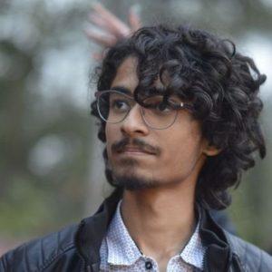 shaheer-nizai-pakistani-scientist-in-forbes
