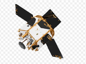 pakstan remote sensing satellite rss pakistan satellite launch