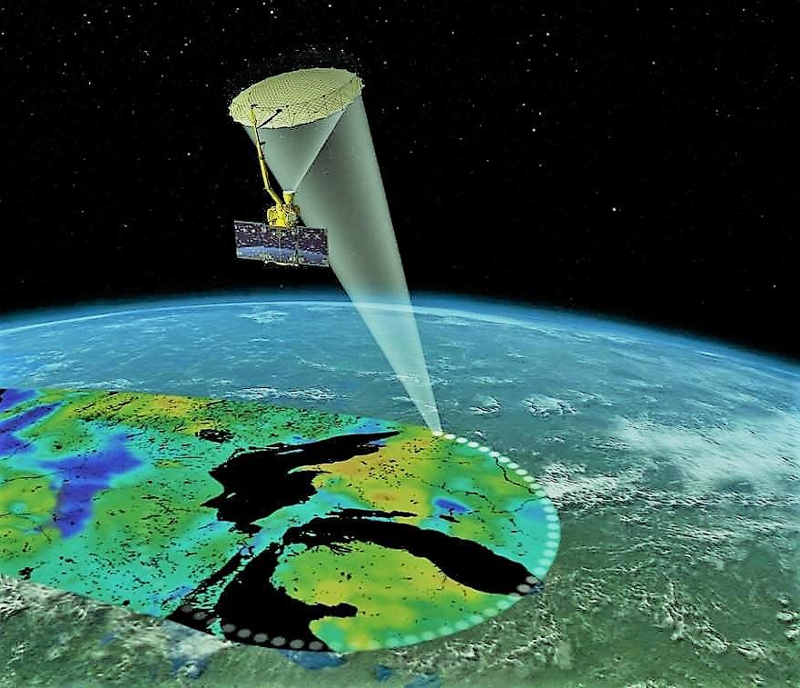 pakistan satellite launch remote sensing satellite 2018