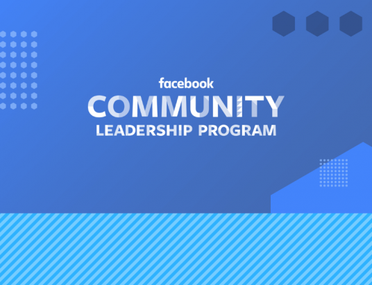 two pakistani female selected for facebook leadership programme